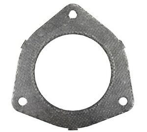 "Exhaust Pipe Flange Gasket-Crew Cab Pickup, 167.0"" WB Walker 36496"