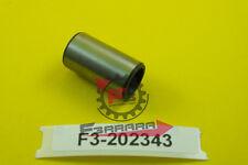F3-22202343 spinotto per Gabbia a rulli Campana Frizione Piaggio CIAO - SI Bravo
