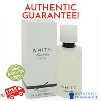 Kenneth Cole White by Kenneth Cole Eau De Parfum Spray 3.4 oz for Women