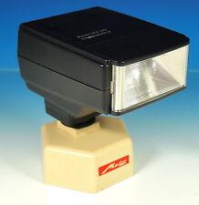 Metz SCA 300 Mecablitz Metz 32CT3i Blitzgerät Flash für Canon - (203284)