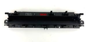 (M) Renault Scenic II 2 Tacho digital Kombiinstrument Display P8200494955A