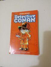 Detective Conan nº1 Editorial Planeta