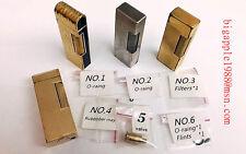 1960-1970  Gas Lighter repair Kit (non-OEM) & Free DIY Video on Youtube