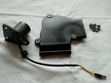 Honda EX650 Oil Level Switch Assembly Complete OEM 15510-ZA8-013