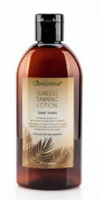 Sunless Tanning - Dark Tones. Just Nutritive. Free Delivery