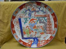 Japanese Antique Ceramic & Porcelain Vases