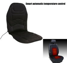 Smart automatic temperature control Universal 12V Powered Car Heated Seat