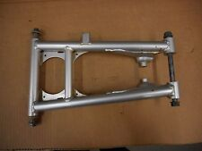 2005 Yamaha Vector Mountain Silver Left Front Lower Arm 8FW-23570 Apex MTX RX-1