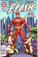 Flash '96 113 VF E3