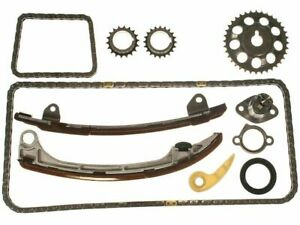 For 2002-2011 Toyota Camry Timing Set 88713SH 2003 2004 2005 2006 2007 2008 2009