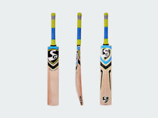 SG NEXUS XTREME ENGLISH WILLOW BAT SH