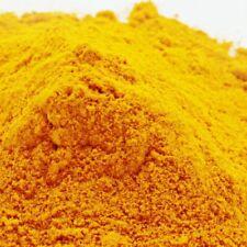 Tartrazin E102 limon gelb wasserlösliche Lebensmittelfarbe Pulver - 1kg