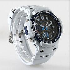 Casio GN-1000C-8AER G-Shock Premium Herrenuhr