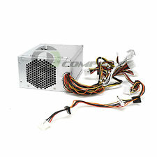 HP XW8200 Computer / Desktop 600W Power Supply PSU 345526-003