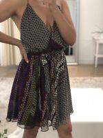 Women's Sexy Mara Hoffman Dress in Size Small