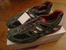 scarpe geox 47 in vendita | eBay