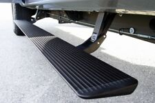 Running Board-PowerStep(TM) Amp Research 75113-01A