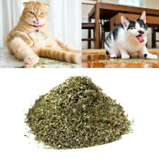 Catnip Dried WOW Fresh High Quality (Plus 1 Free Bag) Filled Fresh Everyday