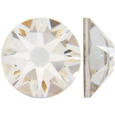 Crystal Swarovski Rhinestones FlatBack ss16 (144)