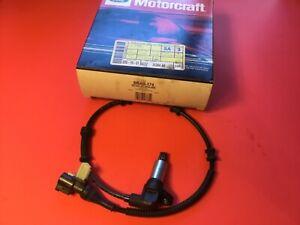 MOTORCRAFT Frt Wheel ABS Sensor Motorcraft BRAB174