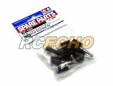 Tamiya Spare Parts TT-01 Drive Shaft Set SP-1006 51006