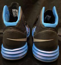 Nike ZOOM Hyperdunk Sz 11 Wmns Or 9.5 Men Olympic Vintage Lebron  kobe htm lot +