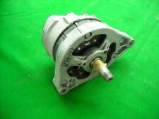 ALTERNATORE LRA111 per Talbot Alpine/Horizon/RANCHO