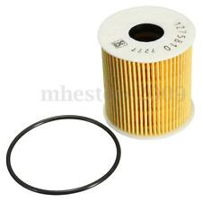 Oil Filter Paper Element Washer For Volvo XC70 XC 90 V70 S80 S70 S60 1275810