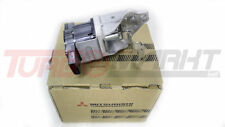 Servomotor Turbocompresor BMW N47 Motor 49135-05895 Regulación 11658506892 MHI