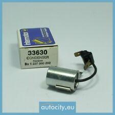 Intermotor 33630 Kondensator, Zundanlage