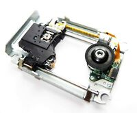 Playstation 4 PS4 KES-490A KEM-490A CUH-11XX CUH-12XX DVD Laser Lens & Tray