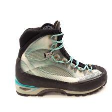 La Sportiva Size US 7 EU 39.5 Mens Trango TRK GTX WP Mountaineering Boots