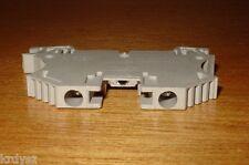 Weidmuller WDU4 Terminal Block 600V 4MM² 26-10 AWG