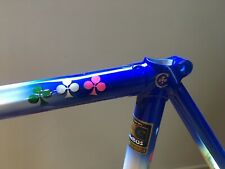 Colnago Master Olympic NOS 55