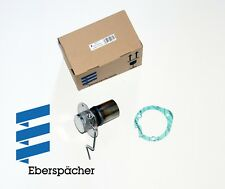 EBERSPACHER AIRTRONIC D2 12V 24V NIGHT HEATER BURNER 252069100100 NEW