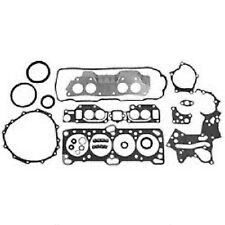 MD972032 OVERHAUL GASKET 4G64 CAT