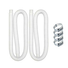 Replacement Hose for Above Ground PoolsAccessory Pool Pump Replacement Hose UK