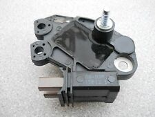 21g213 Lichtmaschine Regler Peugeot 206 306 1.1 1.4 1.6 1.8 1.9 2,0 D HDI I St