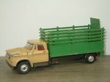 Dodge Kew Fargo - Corgi Toys 484 England *45365