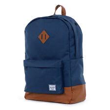 Herschel Heritage Backpack Ruccksack Navy 007 1828432005437