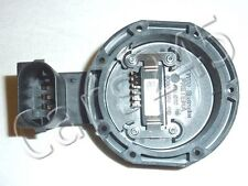 Genuine BMW E60 E61 Steering Rack Sensor Lid Cover Repair Set OEM 32106769232