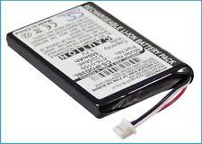 BATTERIA agli ioni di litio per iPod Ipod 30GB m8948ll / A iPod da 10Gb m8976ll / A Ipod 20 GB m9244l