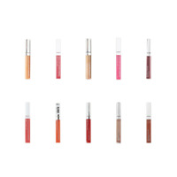 Maybelline Colour Sensational Lip Shine Gloss - Assorted Brand New Best Sale