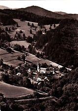 St. Ulrich / Schwarzwald , Ansichtskarte ; gelaufen