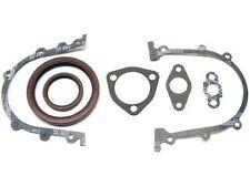 Cometic Bottom End Gasket Kit FOR Nissan Pulsar GTIR SR20DET AWD GTI-R RNN14
