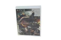 Free Shipping!!!***LOST PLANET 2***PS3, PlayStation 3, Capcom, CIB