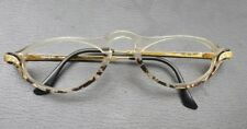 Occhiali da lettura Yves Saint Laurent 5010 Y565 glasses.