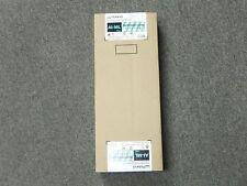 Roland AL-ML ALML Mantenance Liquid 500CC EcoXtreme I Genuine New Sealed Box