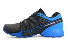 Scarpe Uomo Sneakers Salomon Speedcross Vario 2 GTX 399715 EU 42 2/3