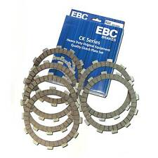 EBC Standard CK Series Clutch For Suzuki 2004 GSX-R1000 K4 CK4510